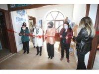 Başsavcı Tuba Ersöz, Kadınlar Günü'nde kadına şiddet eylemlerini kınadı