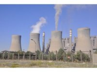 Termik santralde iş kazası: 1 işçi yaralı