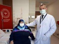 Uzmanından pandemi döneminde obezite uyarısı