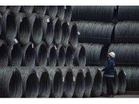 Karabük Mart ayında tarihinin en yüksek ihracatını yaptı