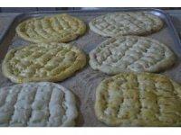 Ekmek uzmanından koronasavar Ramazan pidesi