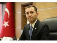TKDK'ya 377 milyonluk rekor yatırım başvurusu