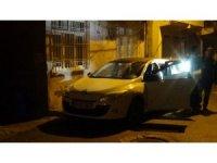 Diyarbakır'da uyuşturucu satıcıları kısıtlama saatinde çatıştı: 2 yaralı