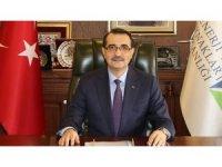 Bakan Dönmez'in Denizli programı ileri tarihe ertelendi