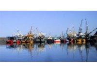 Balıkçılara av yasağı uyarısı