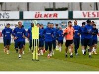 Trabzonspor beraberlik serisini bozmak istiyor
