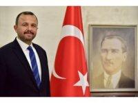 Sosyal Koruma Kalkanı' kapsamında Antalya'ya 3 milyarlık katkı sağlandı.