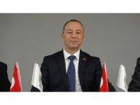 Balkan Türkleri, Yunan Dışişleri Bakanı'na öfkeli