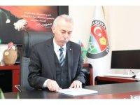 Amasya'nın bir hayali daha gerçekleşti: 5. OSB Taşova'ya yapılıyor