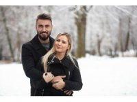 """Naida Bojnakova ve Baran Bojnak: """"Youtube'da kalıcı olmak için kaliteli içerik şart"""""""