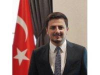 Yalovalı isme AK Parti'de önemli görev