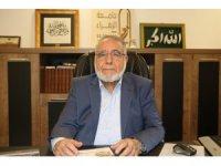 Salih Müslim'in kardeşi Mustafa Müslim korona virüsten öldü