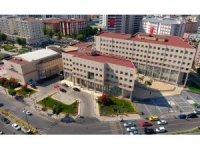 Gaziantep Büyükşehir Belediyesinden gri pasaport açıklaması