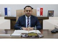 Elazığ'dan,170 milyon liralık 66 projenin başvurusu yapıldı