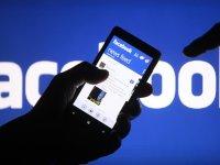 Facebook'tan 'sosyal ses' hamlesi