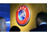 UEFA, Şampiyonlar Ligi formatında değişikliğe gitti