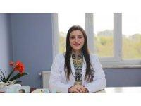 Denizli Özel Cerrahi Hastanesi'nden Nisan ayına özel beslenme tavsiyeleri