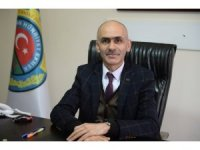 """GZO Başkanı Karan: """"TMO fındık piyasasında kalıcı olmalıdır"""""""