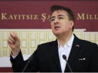 AK Parti Erzurum Milletvekili İbrahim Aydemir, gündeme ilişkin tespitlerini paylaştı