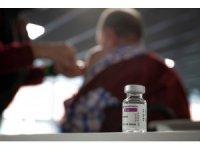 AB, aşı krizinde AstraZeneca'ya yasal süreç başlatmaya hazırlanıyor