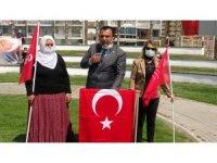 """Görevden alınan CHP İlçe Başkanı Kılbaş: """"İtiraz hakkımı kullanacağım"""""""