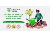 Milli Eğitim Bakanlığından yurt dışında yaşayan çocuklara 23 Nisan hediyesi