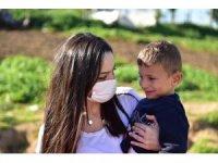 Tuzla'nın Özel Çocukları 23 Nisan'da Ünlü Fenomenlerle buluştu