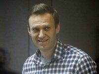 Durumu ağırlaşarak hastaneye kaldırılmıştı… Navalni açlık grevini bıraktı