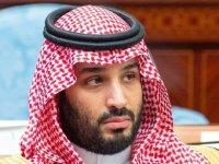 Boykotta çifte rekor: Suudilere ihracat dipte, ithalat zirvede