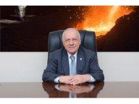 KARDEMİR Yönetim Kurulu Üyesi Güleç'ten işlem yasağı açıklaması