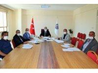Tosya'ya 4 milyon TL ödenek ayrıldı