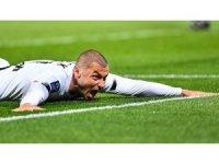 Lille, Burak Yılmaz'la şampiyonluğa koşuyor