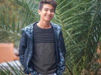 Arazi tartışması 16 yaşındaki gencin hayatını kararttı