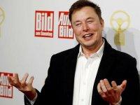 Elon Musk'tan dikkat çeken Dogecoin açıklaması