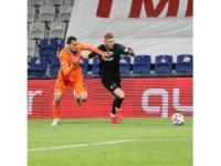 Kayserispor 4 maçta 6 puan topladı