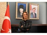 Vali Becel, Ramazan Bayramı mesajı yayımladı