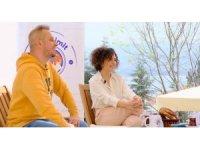 'Çay Simit İzmit' sohbetleriyle ünlü isimleri ağırlanacak