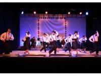 Tiyatro festivali 22. yılında perdelerini açıyor
