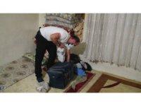 Şanlıurfa'da laf atma kavgasında kan aktı: 1 ölü
