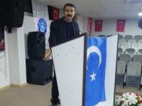 Türk Eğitim Sen'den Adıyaman Barosuna tepki