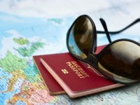 Pandemi gölgesinde yaz tatili için rezervasyonlar başladı
