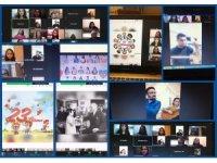 'Yol Arkadaşım Kitap' projesi ile Türk ve Azeri kültürü tanıtılıyor