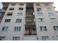 Aydın'da bin 119 binaya yapı ruhsatı verildi