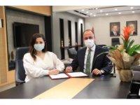 Belediye çalışanlarına Cerrahi Hastanesinden indirimli sağlık hizmeti