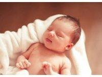 Kütahya'da doğum oranları azalıyor