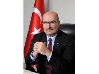 """ATO Başkanı Baran'dan """"destek"""" teşekkürü"""