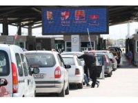 Ülkeye giriş yapacak turistlere sevindirici haber