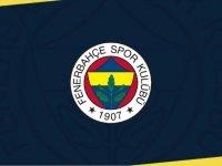 Fenerbahçe'de başkanlık seçimi ertelendi! Tarih açıklandı…