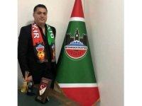 Diyarbekirspor, tribün grubu Kardeşler'i yeniden canlandırıyor