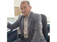 Gediz'in sevilen siması Ali Rıza Güneş hayatını kaybetti